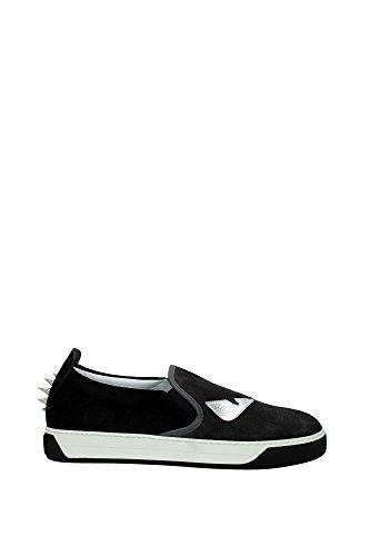 slippers-fendi-men-suede-black-and-silver-7e09042vbf01ru-black-9uk
