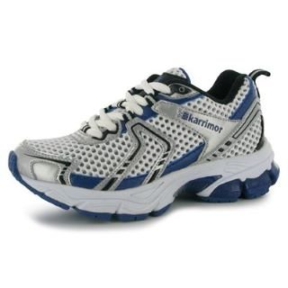 Karrimor Pace Junior Running Shoes