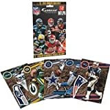 NFL 2014 Fathead Tradeable Decals