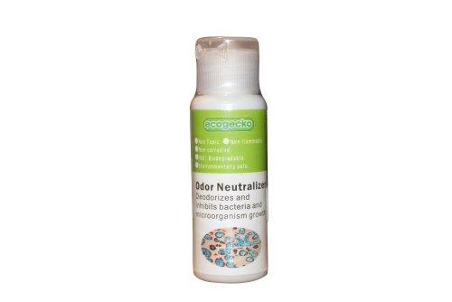 Unilution 75002-OdorNeutralizer Aroma Oil for Air Revitalizer