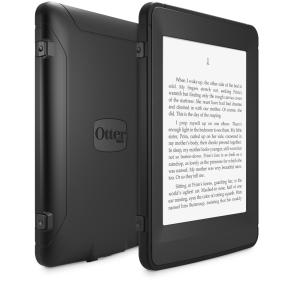 OtterBox Defender Series Case for Amazon Kindle Paperwhite
