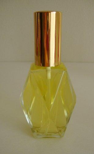 DOWNY LAVENDER VANILLA Perfume Eau de Toilette