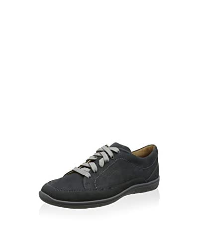Ganter Sneaker blau