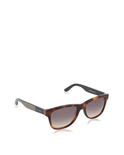 Tommy Hilfiger Gafas de Sol TH 1266/S FI Havana