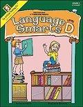 Language Smarts, Level D, Grade 3 (Language Smarts) Kathy Erickson