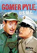Gomer Pyle U.S.M.C. - The Third Season