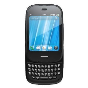 Link to UNLOCKED HP VEER 4G HSPA+ BANDS 1,2,5,&6 Black, with QWERTY Keyboard, WebOS, Touchscreen, WiFi, GPS, USE WORLD WIDE NO WARRANTY Big SALE