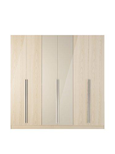 manhattan-comfort-eldrige-collection-6-door-freestanding-wardrobe-closet-for-bedroom-use-90-l-x-19-d