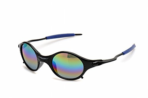 deportes-al-aire-libre-gafas-de-sol-polarizadas-madman-scuderia-ferrari-coleccion-oo6019-06-hombre-a