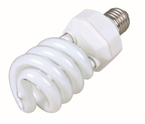 trixie-sunlight-pro-compact-20-lampe-uv-compacte-60-x-152-mm-23-w