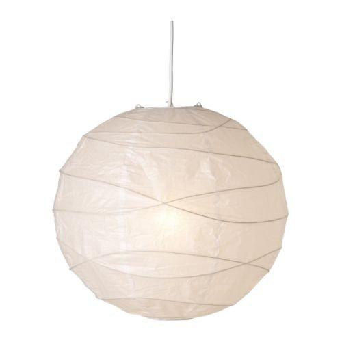 ikea-hangeleuchte-regolit-japankugel-45cm-durchmesser-papierlampe