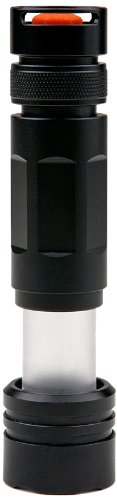Guard Dog Security Taurus 220 Lumen Tactical Flashlight at Sears.com