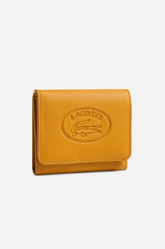 New Classic Medium Trifold Wallet