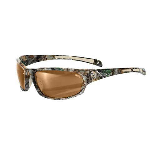Polarized saltwater fishing sunglasses louisiana bucket for Best polarized sunglasses for fishing