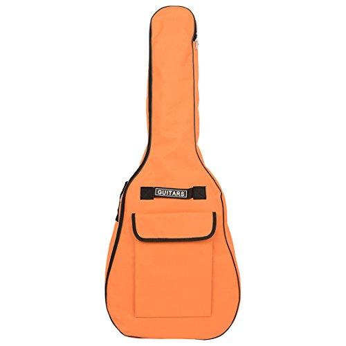 gitarre-weiche-tasche-sodialr-600d-oxford-thick-gitarre-weiche-tasche-gross-rucksack-wasserdichte-ta