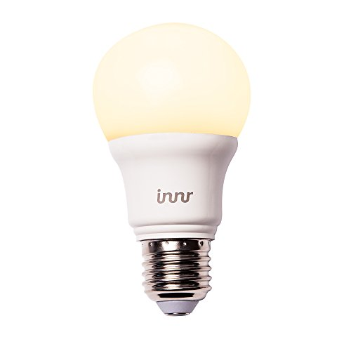 innr-e27-smart-warm-white-dimmable-retrofit-led-bulb-wifi-enabled-ios-android-hue-compatible-rb-162