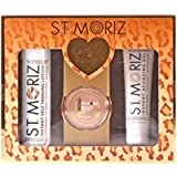 Self Tanning by St Moriz Party Sparkle Lotion Gift Set