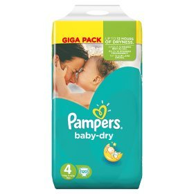 pampers-baby-dry-pack-de-4-paquetes-120-panales
