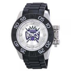 Sacramento Kings Beast Series Sports Fashion Accessory NBA Watch Sports Fashion... by NBA