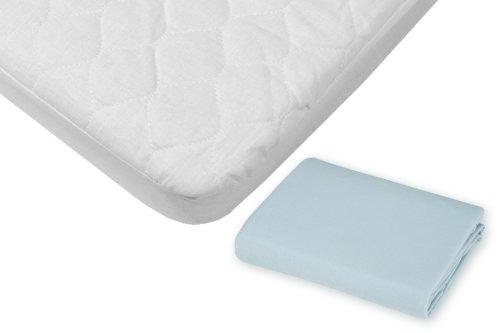 Mini Crib Bedding Sets For Boys front-724235