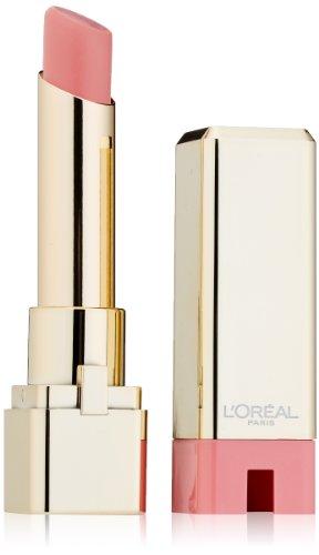 loreal-paris-colour-caresse-lipstick-by-colour-riche-merino-mauve-010-ounces