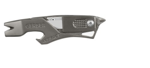 Gerber 22-41770 Artifact Pocket Keychain Tool
