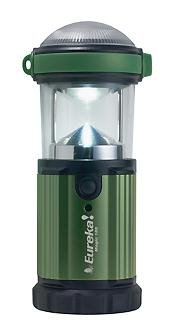 Eureka! Magic 125 - Lantern/Flashlight