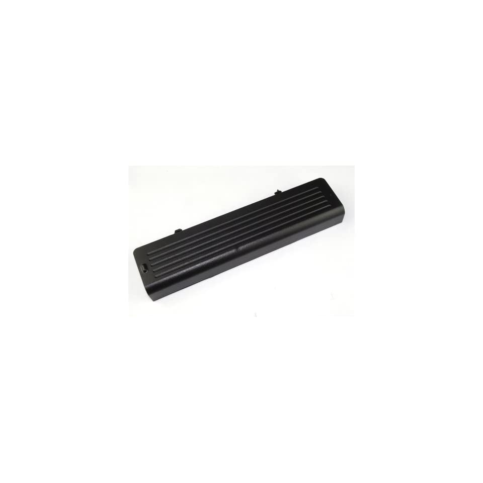 ATC Replace Battery Now 6 Cell 5200mAh/5.2A Li Ion Brand New High Capacity Laptop Notebook Replacement Battery for DELL Inspiron 1525, Inspiron 1526 series,312 0625, 312 0633, 312 0763, 451 10478, 451 10533, C601H, D608H, GW240, HP297, M911G, RN873, XR693