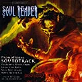 Soul Reaver Promotional Soundtrack