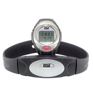Cheap Pyle PHRM40 One Button Heart Rate Watch (PHRM40)