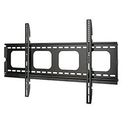 Digicom : PMA-5041 Plasma & LCD TV Flat Wall Mount Universal Design for 40