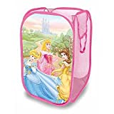 Disney Princess Pop-Up Hamper