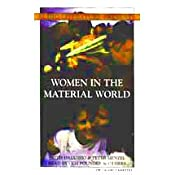 Women in the Material World | [Faith D'Aluisio, Peter Menzel]