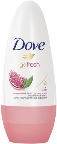 dove-desodorante-en-rollo-on-fragancia-fresca-de-granada-y-hierbaluisa-packde-66-x-50-ml
