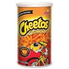 frito-lay-crunchy-cheetos-snackresealable-lid-cheese-12-carton-by-frito-lay