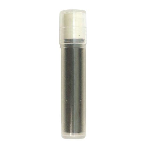 Gel Recharge marqueur noir