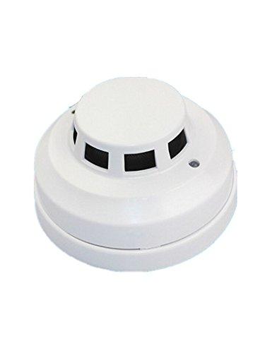 imemine-home-fotoelettrico-gpl-gas-naturale-leak-sensore-rilevatore