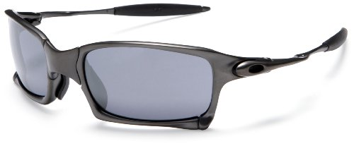mens glasses oakley xhx4  oakley metal frame mens sunglasses