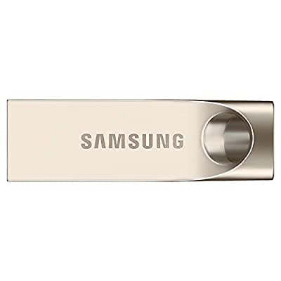Samsung Bar MUF-64BA 64GB USB 3.0 Pen Drive