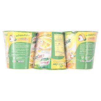 """""""Knorr"""" Cup Jok Chicken&Corn Flavor Instant Porridge (35 Grams X 3.) front-430308"""