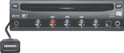 Dietz-85700BL-Auto-DVD-Player-mit-USB-Anschlu-und-51-Ausgang