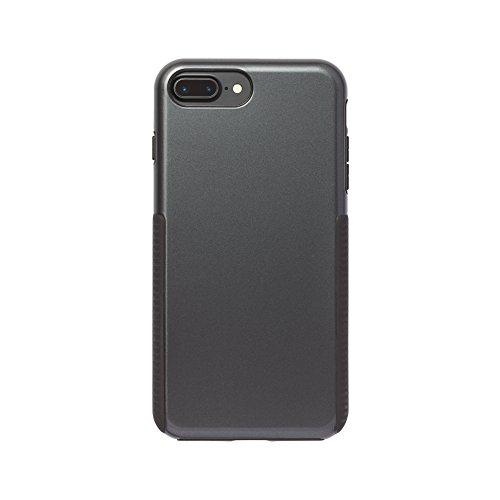 amazonbasics-custodia-con-doppia-protezione-per-iphone-7-plus