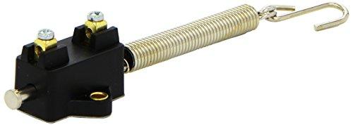 FAE 23020 Interruptor, Luces de Freno