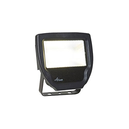 ansell-acaled20-ww-20w-carina-3000k-polycarbonate-led-floodlight
