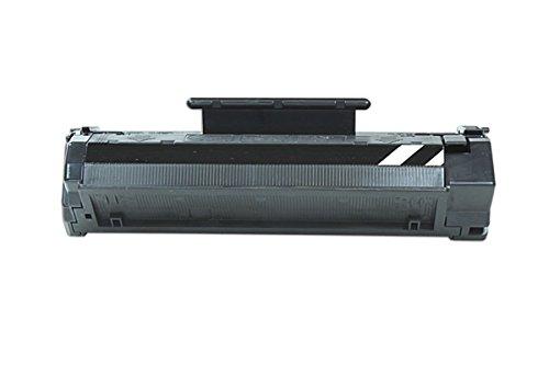 CMN Printpool rebuilt - als Ersatz für Canon Fax L 240 (FX-3 / 1557 A 003) - Toner schwarz - 2.500 Seiten