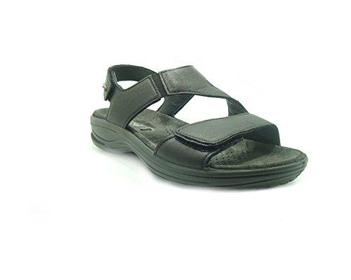 ENVAL SOFT sandalo zeppa Art 59575 (36)