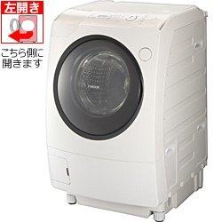 ZABOON TW-Z96A1L(C)
