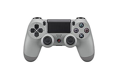 Sony - Mando Dual Shock 4 -20th Edición Aniversario (PlayStation 4)