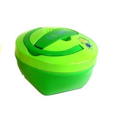fit-fresh-0464826-kids-hot-lunch-container-by-fit-fresh