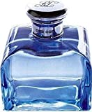 Blue for Women by Ralph Lauren Eau de Toilette Spray 125ml